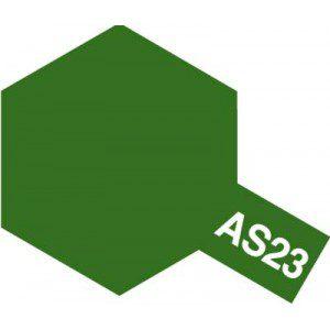 tamiya-86523-tamiya-as-23-light-green-luftwaffe.jpg