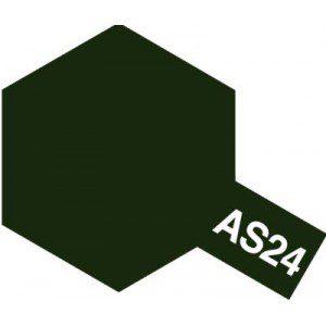 tamiya-86524-tamiya-as-24-dark-green-luftwaffe.jpg