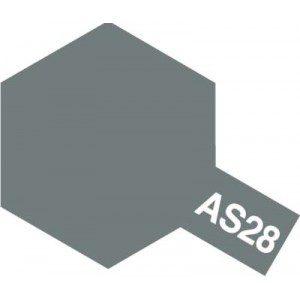 tamiya-86528-tamiya-as-28-medium-gray.jpg