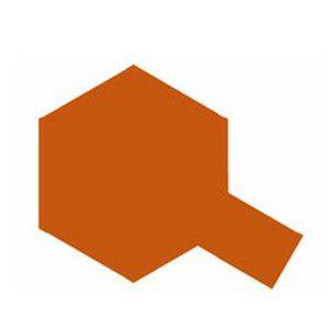 tamiya-89964-ts-metallic-orange-100ml-spray-can-ltd-edition-for-item-24323.jpg