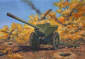 1307613443_35702-sov-div-gun-f-22