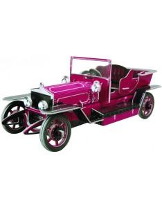214-retro-avtomobil-rolls-royce-800x1025_0