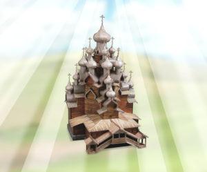 modelist-ru_ru umnaya bumaga 151_001