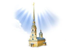 modelist-ru_ru umnaya bumaga 100_001 (1)