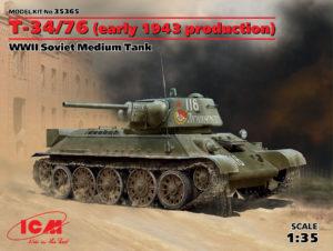 modelist-ru_ru icmy t-34 35365_1
