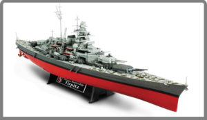 Флот все масштабы