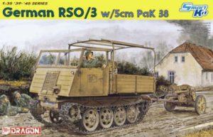 German RSO_03