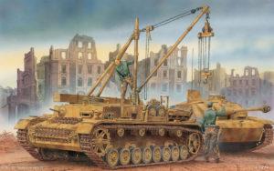DRA6438_Bergepanzerwagen_IV