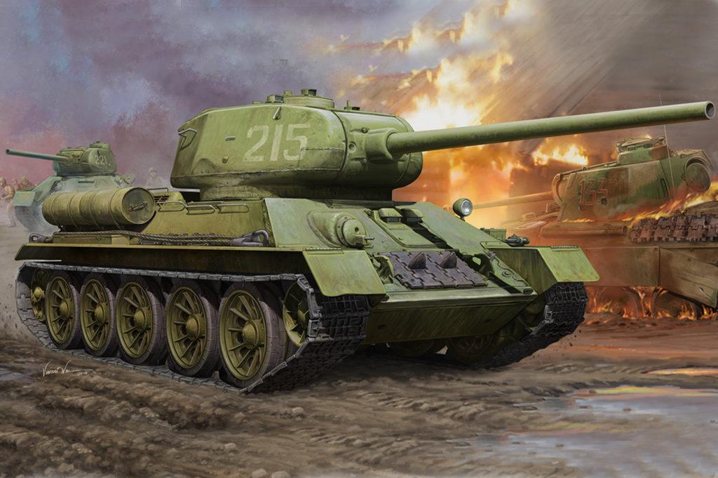 World of tanks (herstellerbilder patch 90 vom 15042014)