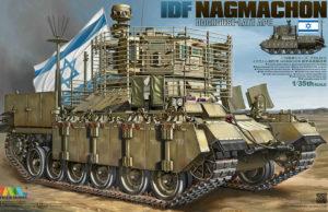 tiger4616