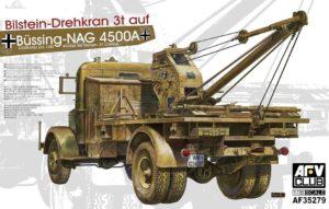 afv-af35279-bussing-nag-l4500-3t-crane-7