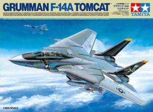 tamiya-f-14a-tomcat-61114