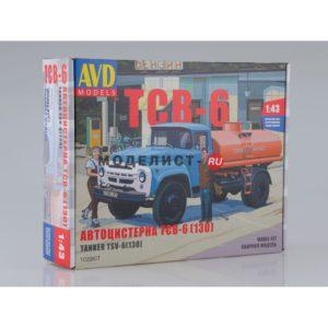 AVD_models_1028kit_001
