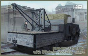 IBG35006