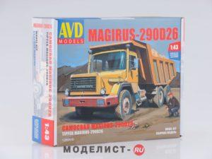 AVD_1286AVD_001