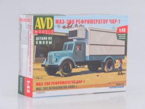AVD_1326_001