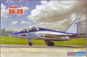 artmodel7211