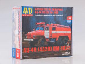AVD_1300AVD_001