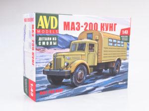 AVD_1335AVD_001