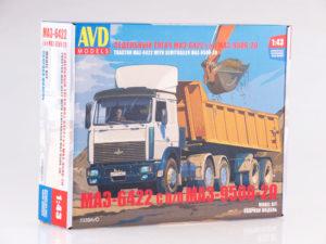 AVD_7039AVD_001