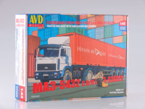 AVD_7042AVD_001