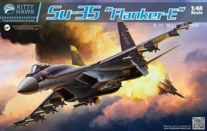 kh80142 Su-35