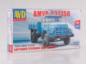 AVD Models_1290AVD_001