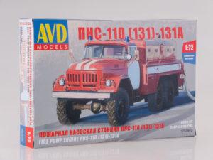 AVD Models_1293AVD_001