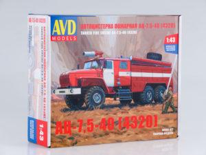 AVD Models_1299AVD_001