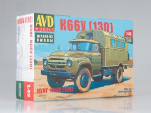 AVD_1355AVD_001
