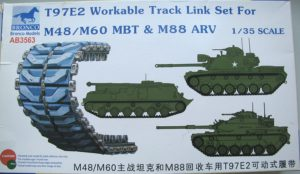 ab3563