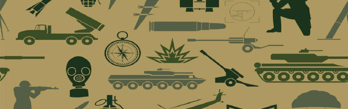 military-background