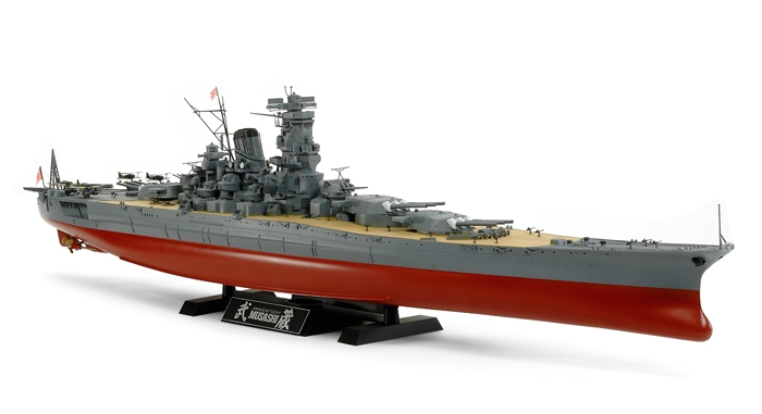 Флот 1:350